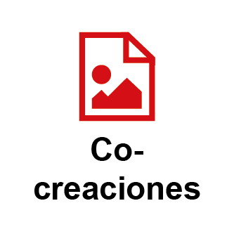 cocreacions_cast